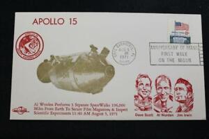 Space-Cover-1971-Slogan-Cancel-Apollo-15-Missione-Spacewalks-Orbit-Cover-5469