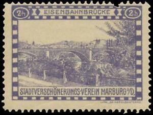 Reklamemarke-Eisenbahnbruecke-439927
