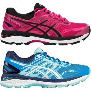 Asics-GT-2000-5-Damen-Laufschuhe-Running-Fitness-Sportschuhe-Turnschuhe