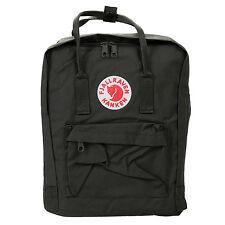 Fjall Raven Kanken Back Pack F23510-290 Brown Unisex Backpack Bookbag Bag