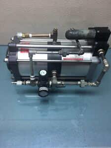 Maximator-GPLV2-maxpro-air-Single-Stage-Double-acting-Air-Amplifier-1714