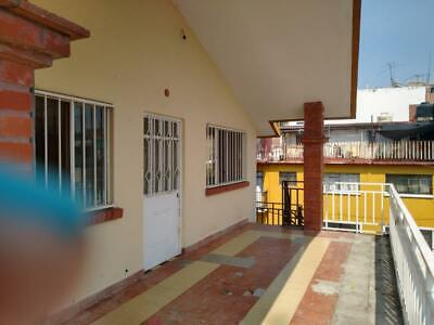 Departamento en Renta en Jiquilpan