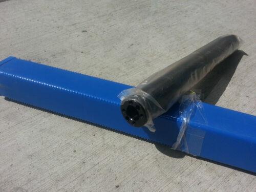 """Carbide Boring  Bar SD-1.25/""""-10.75/""""// Carbide Head not included"""