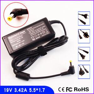 AC-Power-Supply-Charger-Adapter-for-Acer-Aspire-ES1-511-E5-772-E5-731-E5-771