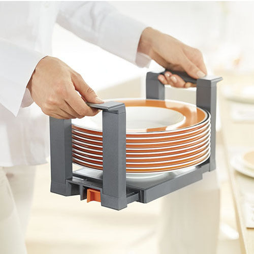 Blum Orga-Line Plate Holder & Blum Orga-line Plate Holder | eBay