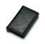 Credit-Card-Holder-Men-Wallets-And-Women-Metal-RFID-Vintage-Aluminium-Box-Crazy miniature 13