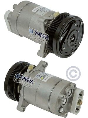 New Alternator CADILLAC SEVILLE 4.6L V8 1993 1994 1995 1996 1997 93 94 95 96 97