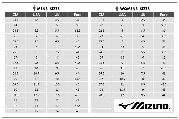 Mizuno Thunder Blade Interior Zapatos Unisex Negro Badminton Zapatos Sport V1GA177050 V1GA177050 Sport 410503
