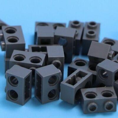 Lego Technic Bricks with Holes 1 x 6-20 Pieces **Free Postage**