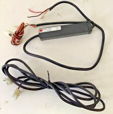 Federal Signal Led Hideaway 2 Channel Flasher 416205
