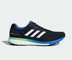 adidas Adizero Boston 7 Shoes Blue | adidas Finland
