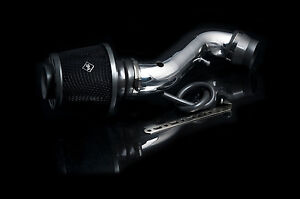 WEAPON-R-AIR-INTAKE-FOR-95-99-ECLIPSE-SPYDER-4CYL-2-4-NT