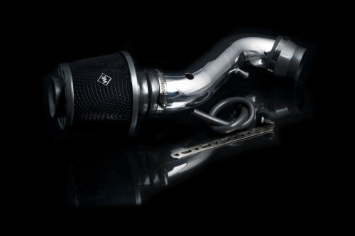 WEAPON-R AIR INTAKE FOR 95-99 ECLIPSE SPYDER 4CYL 2.4 NT