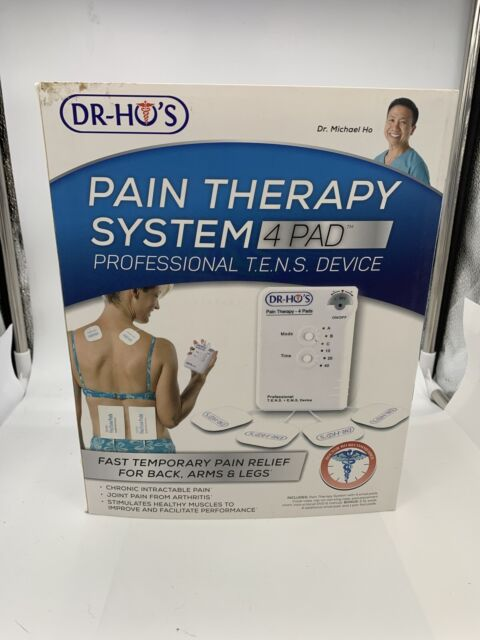 Dr. Hos Muscle Massage infomercial (part 2/4) - YouTube