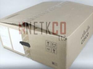 NOB-Cisco-WS-C3850-12XS-S-Catalyst-3850-12-Port-10G-Fiber-Switch-IP-Base-350WAC