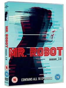 Mr-Robot-Season-3-0-Box-Set-DVD