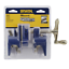 Quick-Grip-3-4in-Pipe-Handy-Clamp-224134-Innovative-Clutch-System