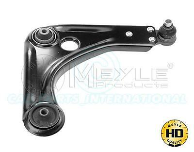 Meyle HD FRONT Lower Right Track Control Arm WISHBONE -  No. 716 050 0005/HD