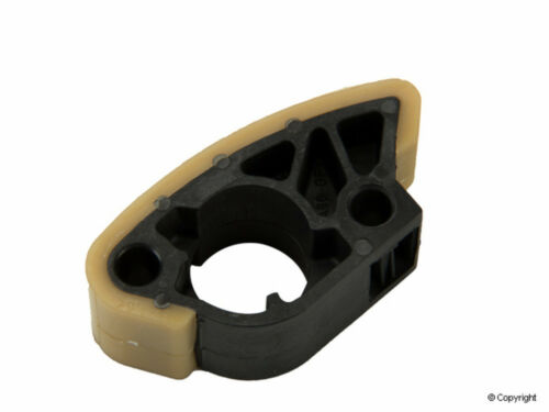 Febi Engine Timing Chain Guide fits 2005-2006 Mercedes-Benz E320  MFG NUMBER CAT
