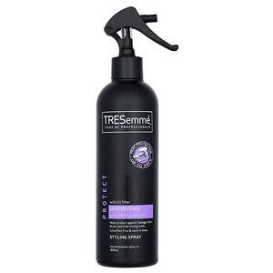 TRESemme-Protect-calore-difesa-Styling-Spray-300ml