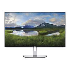 "Dell S2419H Full HD 24"" Monitor (584489)"