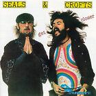 Get Closer by Seals & Crofts (CD, Sep-2007, Flashback - Rhino)