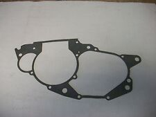 HONDA ATC 250R CENTER CASE GASKET 85-86