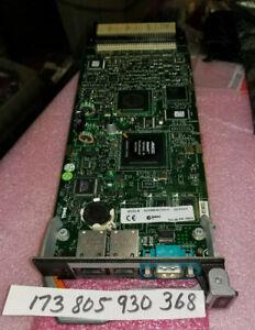 Site Officiel Dell Poweredge M1000e Lame Châssis Cmc I/o Manette Carte Mère Fm634