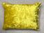 Crushed-Velvet-Rectangulo-Funda-De-Cojin-Hecho-a-Mano-Funda-de-Almohada-Sofa-Cama-Decoracion-del miniatura 10
