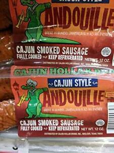 Cajun-Hollar-Andouille-Sausage-12-Oz-4-Pack