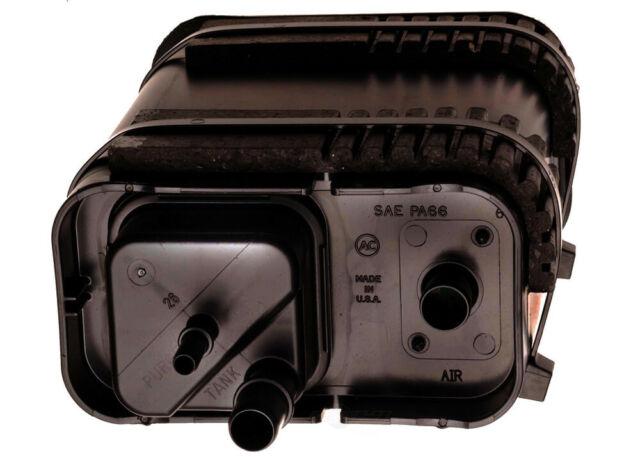 ACDelco 215-413 GM Original Equipment Vapor Canister