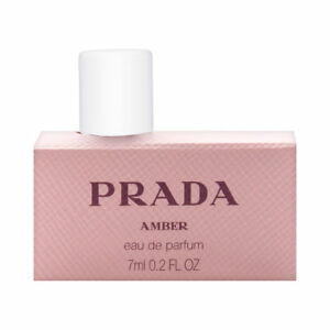 Prada-Amber-by-Prada-for-Women-0-2-oz-Eau-de-Parfum-Brand-New