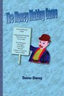 The Money Making Game by Trevor Davey (Paperback, 2006)