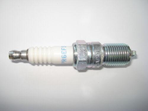 MerCruiser Ignition Spark Plugs Plug  BPR6EFS NGK 3623 33-816336Q 33-862029 AC