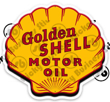 Details about  /Glossy Vintage Mobile Oil Pegasus Nostalgic Logo Formula 1 Racing Vinyl Sticker