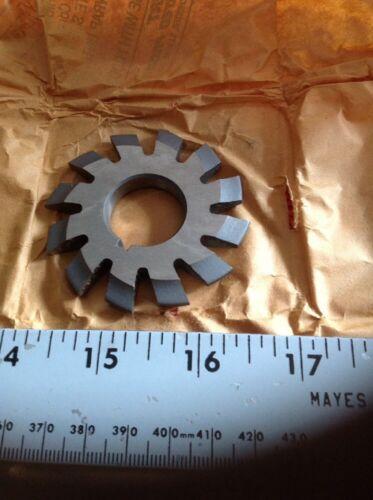 "Misumi 12/"" Premium Surface Grinding Wheel Tool Room 5/"" Bore EWAW305-32-76.2-60-I"
