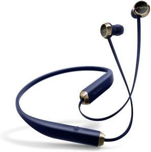 SOL Republic Shadow Wireless Bluetooth Neckband Earphones