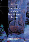 Nostradamus and the Lost Templar Legacy by Rudy Cambier (Paperback, 2003)