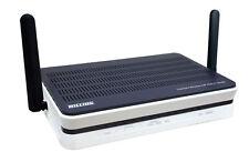 Miliardi di 7800dxl Triplo WAN dual band wireless Gigabit Broadband Router