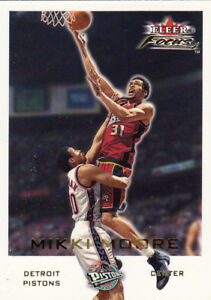 2000-01-FLEER-FOCUS-NBA-BASKETBALL-CARD-PICK-SINGLE-CARD-YOUR-CHOICE