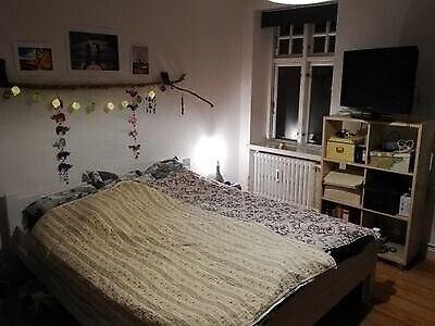 8200 vær. 2 lejlighed, m2 88, Niels Juels Gade