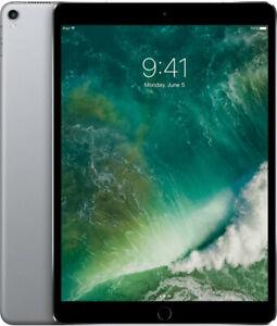"Apple iPad Pro 2017 10,5"" WiFi Cellular 256GB (A1709 ..."