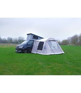 campervan drive away awning ebay