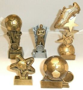 Football-Trophy-Presentation-Pack-No-1-5-Trophies-with-FREE-ENGRAVING