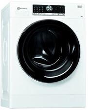 Bauknecht WA Prime 1054 Z Waschmaschine 10kg EEK:A+++