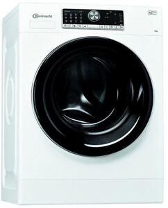 Bauknecht-WA-Prime-1054-Z-Waschmaschine-10kg-EEK-A