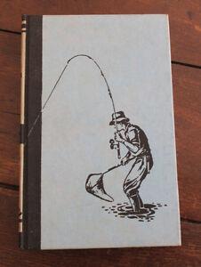 1963-poissons-d-039-eau-douce-peche-afrique-Fresh-water-fish-fishing-in-africa