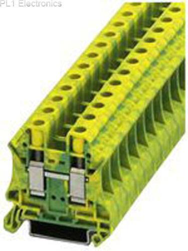L4257 110K ohm  Resistor 0603 SMT Various quantities