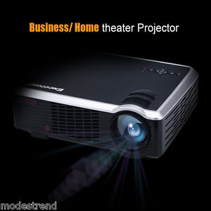 2500-Lumens-3D-Projector-1080P-Home-Cinema-Theater-Multimedia-TV-VGA-HDMI-AV-USB