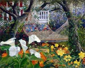 Floral-Tile-Backsplash-Powell-Garden-Art-Ceramic-Mural-POV-JP003